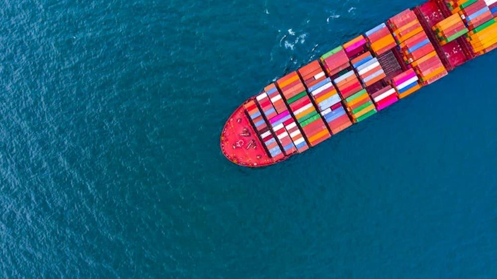 barco-de-importacoes